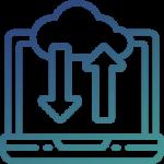 servicios it - cloud