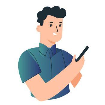 servicios ciberseguridad